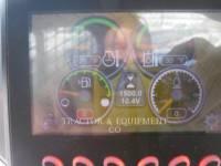 CATERPILLAR スキッド・ステア・ローダ 279D H2CB equipment  photo 3