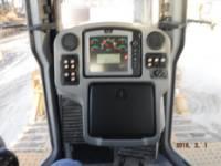 CATERPILLAR ブルドーザ D6TXL equipment  photo 16