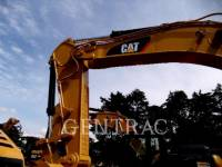 CATERPILLAR ESCAVADEIRAS 345DL equipment  photo 5