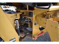 CATERPILLAR WHEEL LOADERS/INTEGRATED TOOLCARRIERS 938 K equipment  photo 12