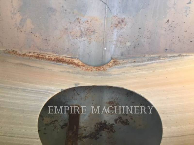 STERLING CAMIONS CITERNE A EAU 2K TRUCK equipment  photo 3