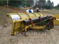 CATERPILLAR CARGADORES DE RUEDAS IT28G equipment  photo 23