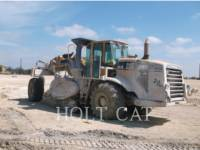 CATERPILLAR STABILIZERS / RECLAIMERS RM500 equipment  photo 4