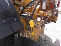 CATERPILLAR ホイール・トラクタ・スクレーパ 623H equipment  photo 17