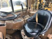 CATERPILLAR DECAPEUSES AUTOMOTRICES 627EPP equipment  photo 5