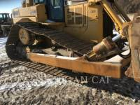 CATERPILLAR ブルドーザ D6RL C equipment  photo 13