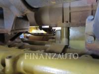 CATERPILLAR MODULI DI ALIMENTAZIONE BLANCO equipment  photo 5