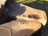 CATERPILLAR  MULTI-PROCESSOR  equipment  photo 4