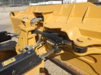 CATERPILLAR TRACTOREN OP RUPSBANDEN D6K2LGP equipment  photo 23