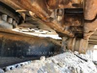 CATERPILLAR ESCAVATORI CINGOLATI 329EL equipment  photo 13