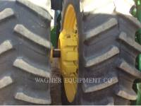 JOHN DEERE LANDWIRTSCHAFTSTRAKTOREN 8360R equipment  photo 17