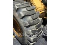 CATERPILLAR CARGADORES DE RUEDAS IT28G equipment  photo 12