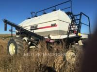 BOURGAULT INDUSTRIES Equipo de plantación 5710 equipment  photo 5
