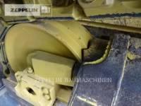 KOMATSU LTD. TRACTORES DE CADENAS D65EX-17 equipment  photo 12
