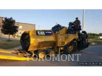 Equipment photo CATERPILLAR AP1000F ASPHALT PAVERS 1