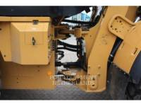 CATERPILLAR CARGADORES DE RUEDAS 930 M equipment  photo 18