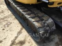 CATERPILLAR ESCAVADEIRAS 305.5E2CR equipment  photo 16