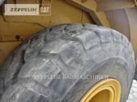 CATERPILLAR ホイール・ローダ/インテグレーテッド・ツールキャリヤ 966KXE equipment  photo 17