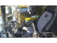 CATERPILLAR WHEEL EXCAVATORS M314F equipment  photo 10