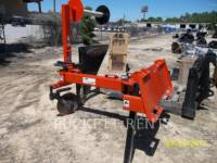 Equipment photo MCCORMICK PP-SFP36 ROLNICTWO - INNE 1