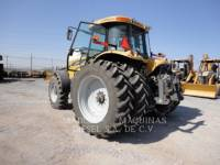 CHALLENGER TRACTOARE AGRICOLE MT565B equipment  photo 3