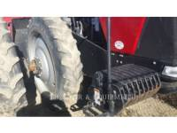 CASE TRACTEURS AGRICOLES 335 equipment  photo 7