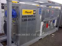 Equipment photo OTHER US MFGRS MS6000 (DEHUM 001) HVAC : CHAUFFAGE, VENTILATION, CLIMATISATION 1