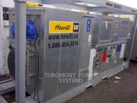 Equipment photo OTHER US MFGRS MS6000 (DEHUM 001) HVAC: HEATING, VENTILATION, AND AIR CONDITIONING 1