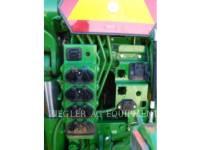 DEERE & CO. AG TRACTORS 7930 equipment  photo 10