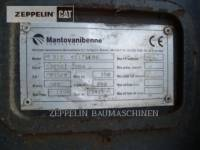 OTHER OTROS TL 450 Festanbau equipment  photo 3