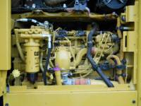 CATERPILLAR MOTOR GRADERS 140M3 equipment  photo 15