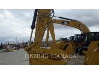 CATERPILLAR TRACK EXCAVATORS 336 E L equipment  photo 6