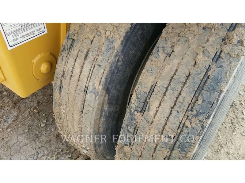 LOAD KING TRAILERS 2060-40-2 equipment  photo 7