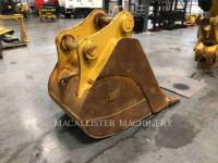 CATERPILLAR PELLES SUR CHAINES 326FL equipment  photo 13