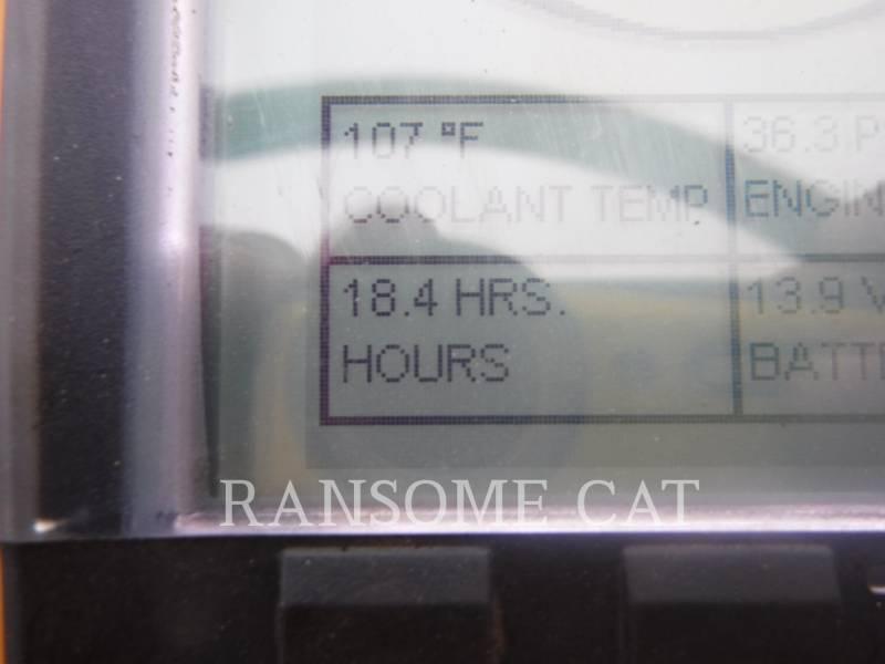 WEILER ELARGISSEURS DE CHAUSSEE W430 equipment  photo 8