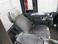 CATERPILLAR WHEEL LOADERS/INTEGRATED TOOLCARRIERS 988H equipment  photo 24