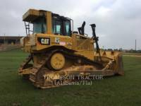CATERPILLAR TRACTOREN OP RUPSBANDEN D6T equipment  photo 5