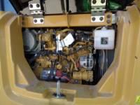 CATERPILLAR TRACK EXCAVATORS 308E2CRSB equipment  photo 23