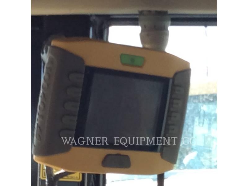 AGCO WYPOSAŻENIE ROLNICZE DO SIANA WR9760/DH equipment  photo 10