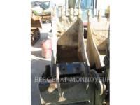 TAKEUCHI MFG. CO. LTD. EXCAVADORAS DE CADENAS TB175 equipment  photo 9