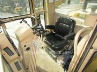 CATERPILLAR NIVELEUSES 140 K equipment  photo 10