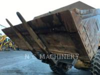 CATERPILLAR WHEEL LOADERS/INTEGRATED TOOLCARRIERS IT28 equipment  photo 6