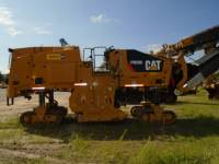 CATERPILLAR APLAINADORAS A FRIO PM-200 equipment  photo 6