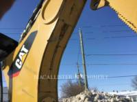 CATERPILLAR TERNE 416FST equipment  photo 13