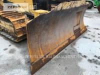 CATERPILLAR TRATTORI CINGOLATI D6K2XL equipment  photo 5