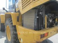 CATERPILLAR WHEEL LOADERS/INTEGRATED TOOLCARRIERS 914G equipment  photo 12