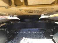CATERPILLAR TRACK EXCAVATORS 316EL equipment  photo 8