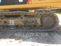 CATERPILLAR EXCAVADORAS DE CADENAS 349FL equipment  photo 9
