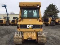 CATERPILLAR TRACTEURS SUR CHAINES D5G equipment  photo 6