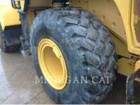 CATERPILLAR WHEEL LOADERS/INTEGRATED TOOLCARRIERS 950H RQ equipment  photo 18